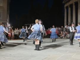 Istra Music Festival 2015
