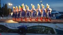 Adriatic Festival 2017